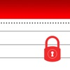 Secure Notes for iPhone, iPad, iPod & Watch iphone and android app