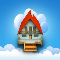 Build Your Dream House Free