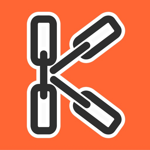 KONEKT - Family, Relatives, Friends, Anybody Linked To You Can Be Connected!