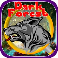 Codes for Hidden Objects: Dark Side of the Forest Hack