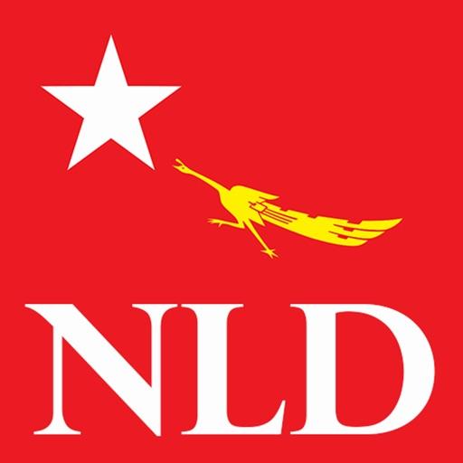 NLD by Information Matrix