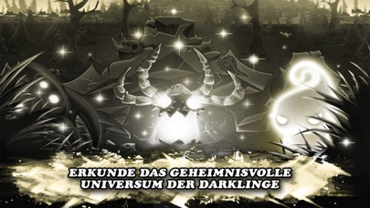 Darklings Season 2Screenshot von 2
