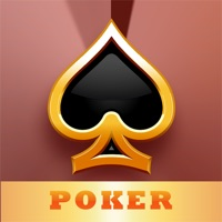Codes for Mega Poker Texas Holdem Hack