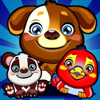Codes for Cute Pet Match Hack