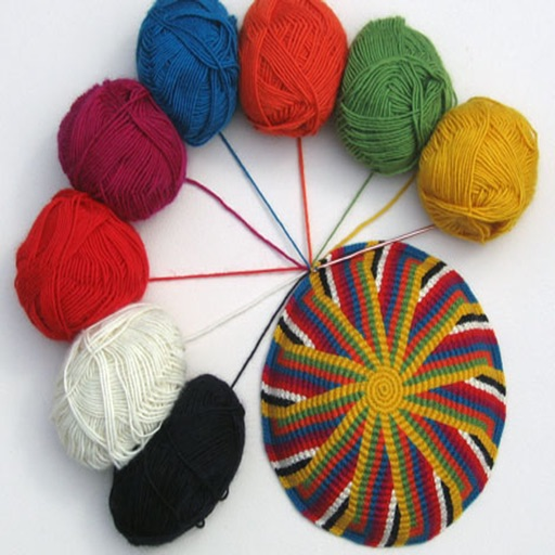 How To Crochet - Ultimate Video Guide