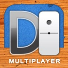 Domino para iPad icon
