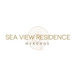 Sea View Residence