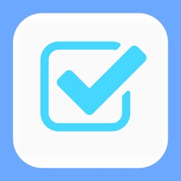 To Do List-Track your Daily Progress