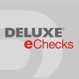 Deluxe Mobile Checkbook