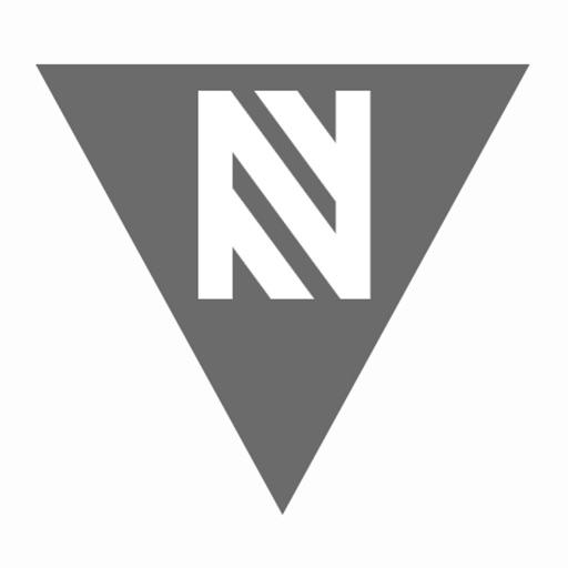 Official Noa App