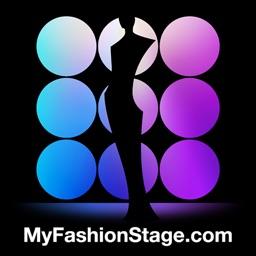MyFashionStage