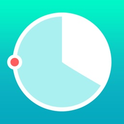 Thyme: A kitchen timer for your culinary arts Apple Watch App