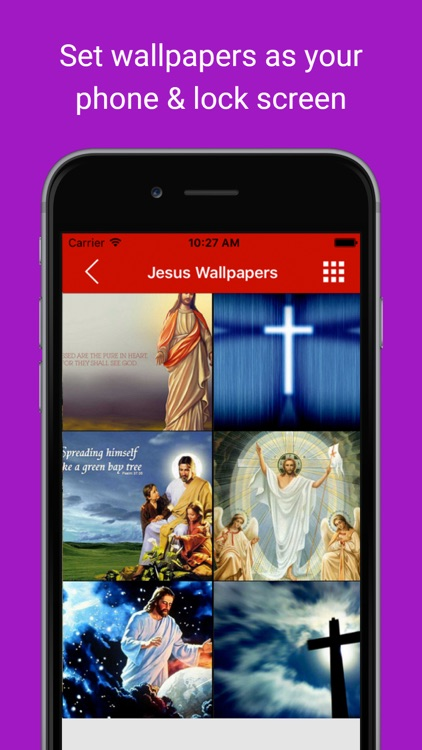 Christmas Picture Wallpaper Jesus Bible Messages By Sooppi Moossa Kutty