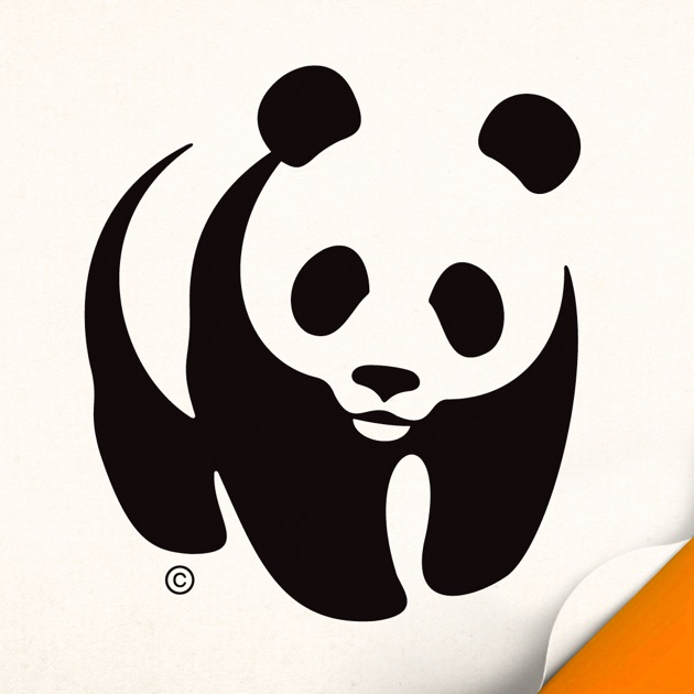 Wwf Together On The App Store