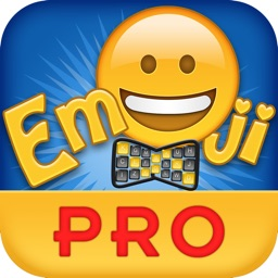 Emoji Keyboard Extension FREE