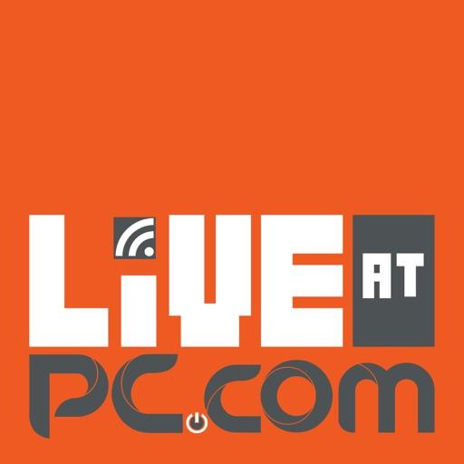 PC.COM