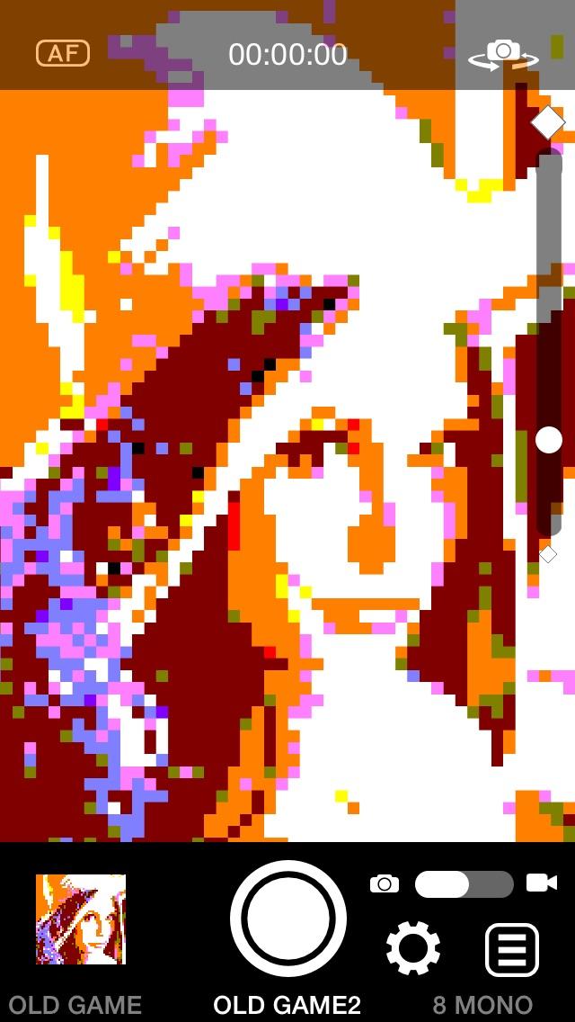https://is1-ssl.mzstatic.com/image/thumb/Purple7/v4/6d/e6/66/6de666f3-8635-6bab-02de-69790824ed4b/source/640x1136bb.jpg