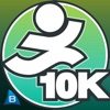 Bridge to 10K - iPhoneアプリ