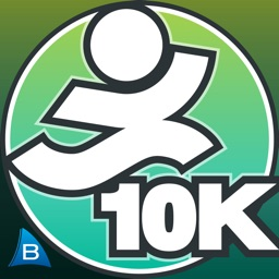 Bridge to 10K