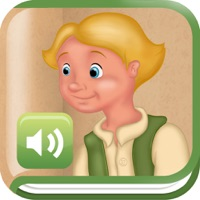Codes for Jack and the Beanstalk - narrated story Hack