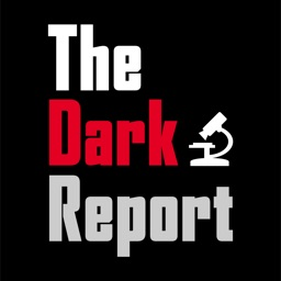 The Dark Report