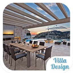 Villa Interior Design Ideas