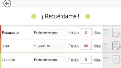 download Recuerdame apps 1