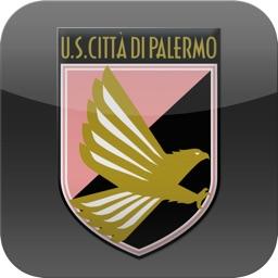 U. S. Palermo