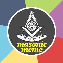 Masonic Meme Generator - Free Rage meme maker/producer + Make your own Masonic Memes for free