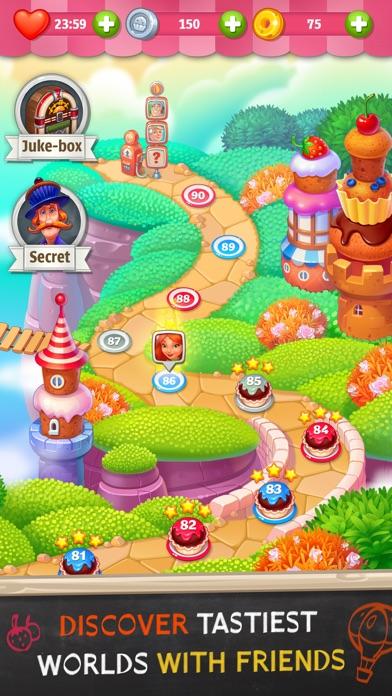 Cake Master Game Free Download