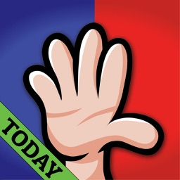 Show of Hands Today: Question Everything! Polls, Politics and More