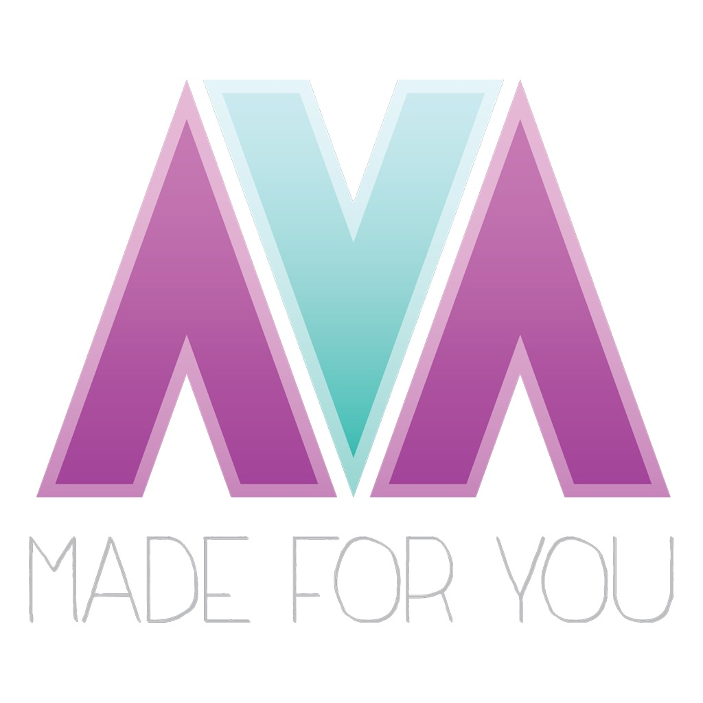 Ava - Made For You hack