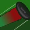 Battery Badge
