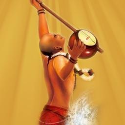 Saints of India - Best Songs of Kabir, Surdas, Meera & Tulsidas. Free to download and listen offline