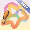 Art App - ClearPainting Free - iPhoneアプリ