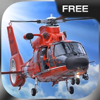 Codes for Helicopter Flight Simulator Online 2015 Free - Flying in New York City - Fly Wings Hack