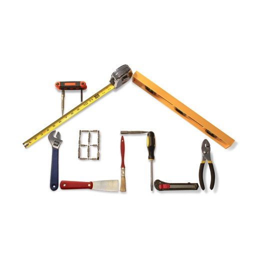 Home Improvement Ideas icon