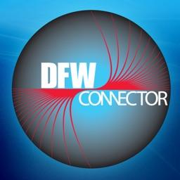 DFW Connector