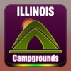 Illinois Campgrounds & RV Parks