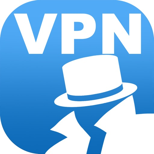 Free VPN Unlimited - Best Unblock Websites & Private Flash Browser App for iPhone