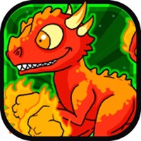 Codes for Dragon World for Jurassic Heroes Hack