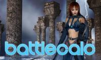 BattleCalc