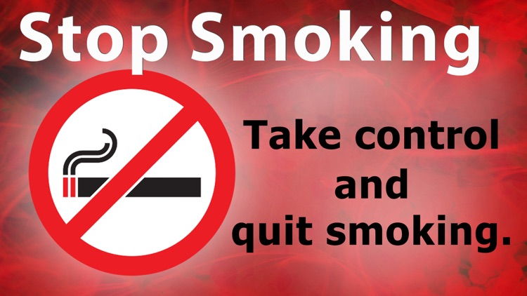 Stop Smoking with Hypnosis and Meditation by Erick Brown