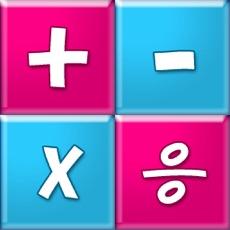 Activities of Math Bingo!!!