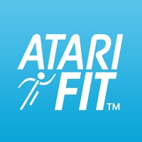 Codes for Atari Fit™ Hack