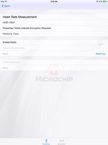 Bluetooth Smart Discover | App Price Drops
