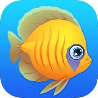 Codes for Fish Adventure - Aquarium Hack
