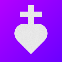 The Catholic Social Teaching App
