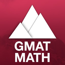 Ascent GMAT Math