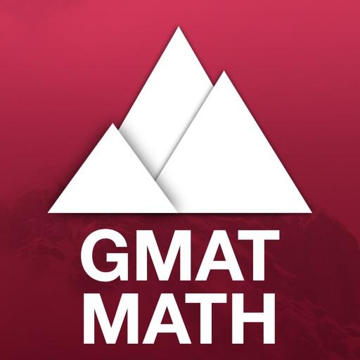 Ascent GMAT Math
